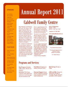 https://www.caldwellfamilycentre.ca/Annual%20Report%202011