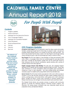 https://www.caldwellfamilycentre.ca/Annual%20Report%202012