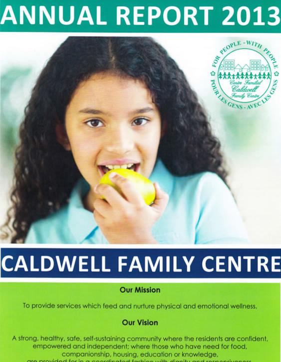 https://www.caldwellfamilycentre.ca/Annual%20Report%202013