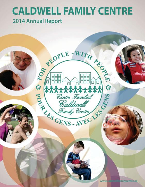 https://www.caldwellfamilycentre.ca/Annual%20Report%202014