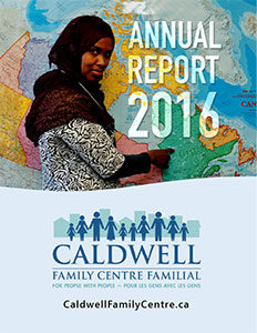https://www.caldwellfamilycentre.ca/Annual%20Report%202016