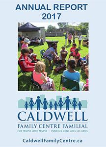 https://www.caldwellfamilycentre.ca/Annual%20Report%202017