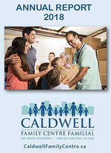 https://www.caldwellfamilycentre.ca/Annual%20Report%202018