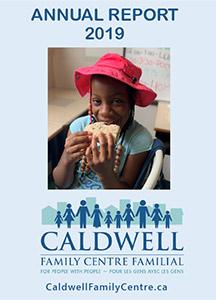 https://www.caldwellfamilycentre.ca/Annual%20Report%202019