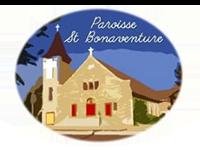 Paroisse St Bonaventure