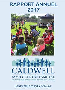 https://www.caldwellfamilycentre.ca/Rapport%20annuel%202017