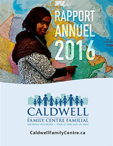 https://www.caldwellfamilycentre.ca/Rapport%20annuel%202016