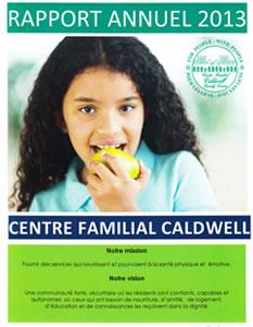 https://www.caldwellfamilycentre.ca/Rapport%20annuel%202013