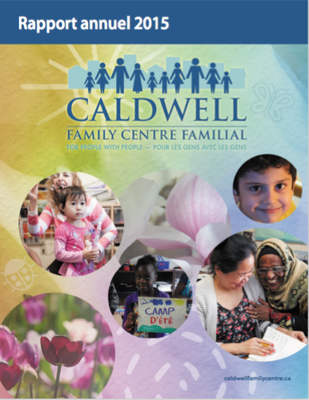 https://www.caldwellfamilycentre.ca/Rapport%20annuel%202015